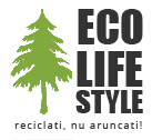 logo Eco Life Style
